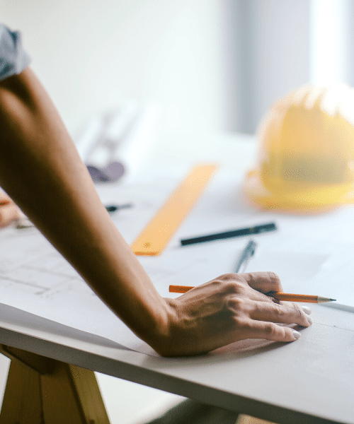 construction contract lawyer